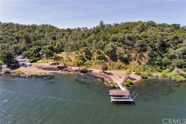 10700 North Drive, Clearlake, CA 95422