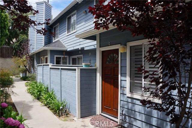 26137 Frampton Avenue C, Harbor City, CA 90710