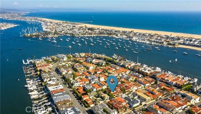 126 Via Xanthe | Lido Island (LIDO) | Newport Beach CA