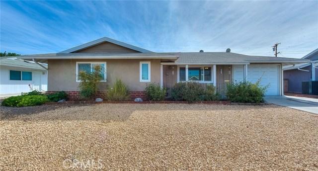 26251 Foxgrove Road, Sun City, CA 92586