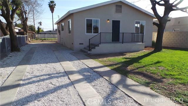 1331 W 8th Street, San Bernardino, CA 92411