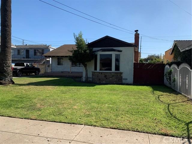 4068 W 102nd Street, Inglewood, CA 90304