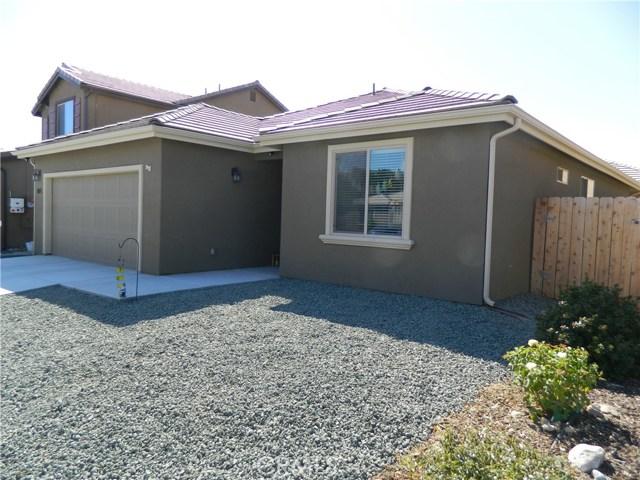 862 Avenida Vista, San Miguel, CA 93451