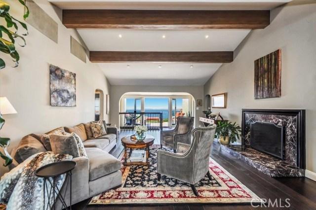 1629 Via Montemar, Palos Verdes Estates, CA 90274