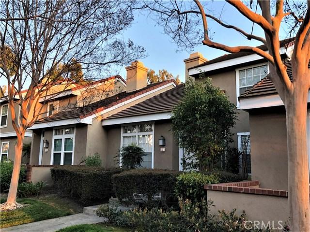 15 Wellesley 21, Irvine, CA 92612