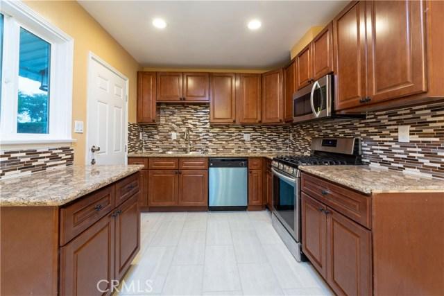 11301 Hulme Avenue, Lynwood, CA 90262
