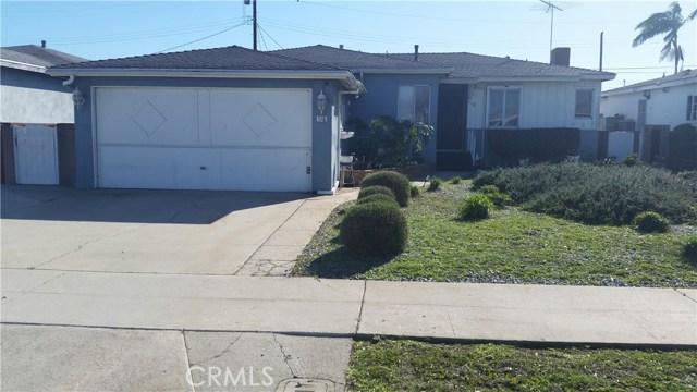 518 W 157th Street, Gardena, CA 90248