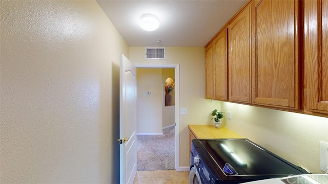 7084 Aster Rd, Oak Hills, CA 92344 Photo 58