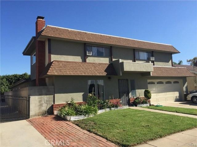 1513 W 162nd Street, Gardena, CA 90247