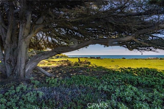 8183 Lone Palm Dr, Cambria, CA 93428 Photo 47