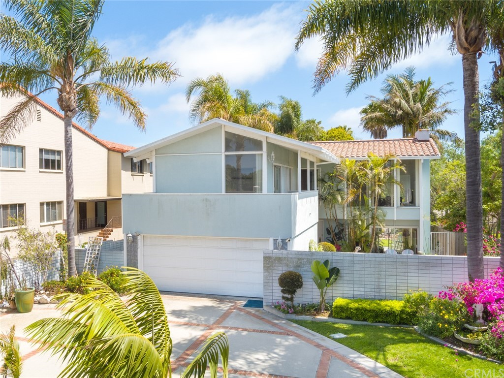 Photo of 712 Yarmouth Road, Palos Verdes Estates, CA 90274