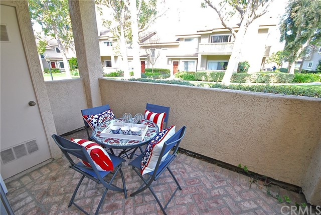 30 Greenmoor, Irvine, CA 92614 Photo 11