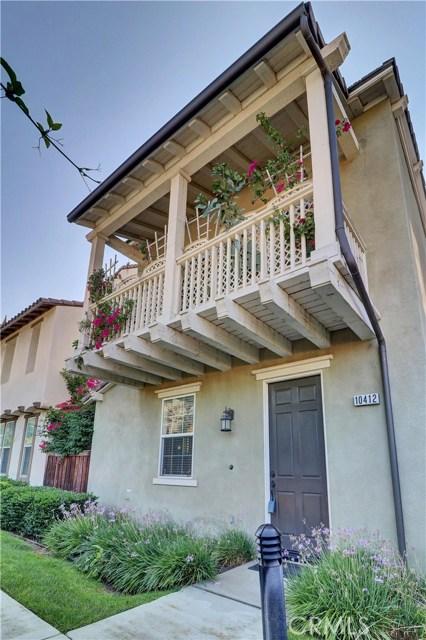 10412 Via Palma, Montclair, CA 91763 Photo 0