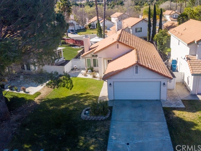 30373 Pechanga Dr, Temecula, CA 92592 Photo 34