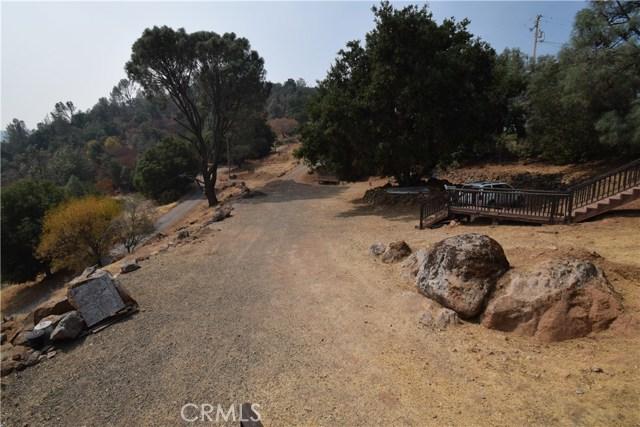 5150 Panorama Rd, Lower Lake, CA 95457 Photo 51