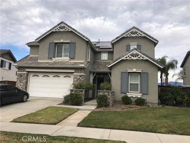 24214 Khan Drive, Loma Linda, CA 92354