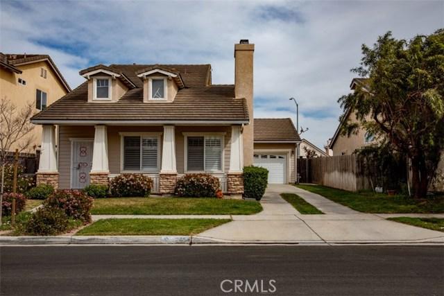 2654 Niverth Place, Santa Maria, CA 93455