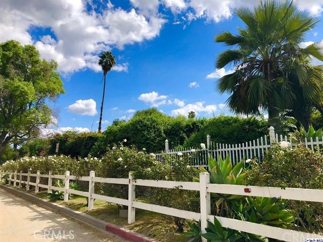 4014 Verdant Street, Atwater Village, CA 90039