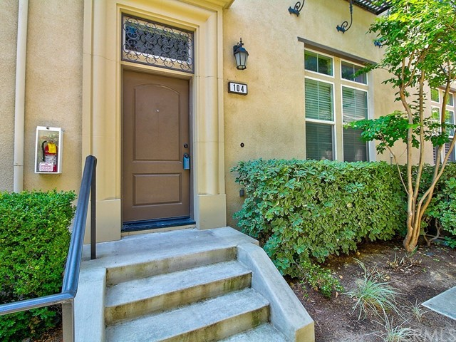 One of Corona 3 Bedroom Homes for Sale at 4432  Owens Street