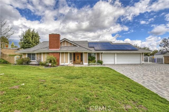 5519 Dresden Street, Rancho Cucamonga, CA 91701