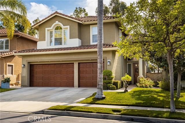 2700 Matthews Drive, Tustin, CA 92782