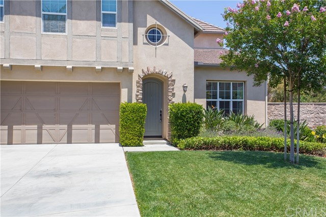 46267 Sawtooth Ln, Temecula, CA 92592 Photo 3