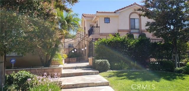 46 S Roosevelt Av, Pasadena, CA 91107 Photo 14