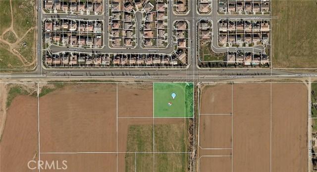 0 Alessandro Blvd, Moreno Valley, CA 92555