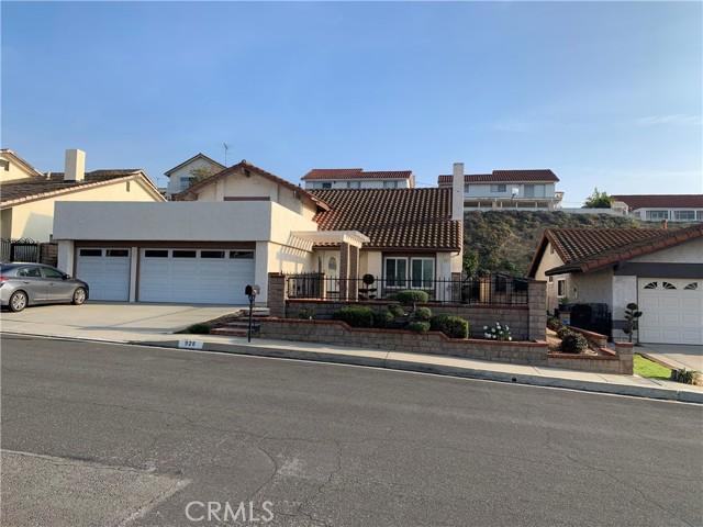 Photo of 928 W Concord Avenue, Montebello, CA 90640