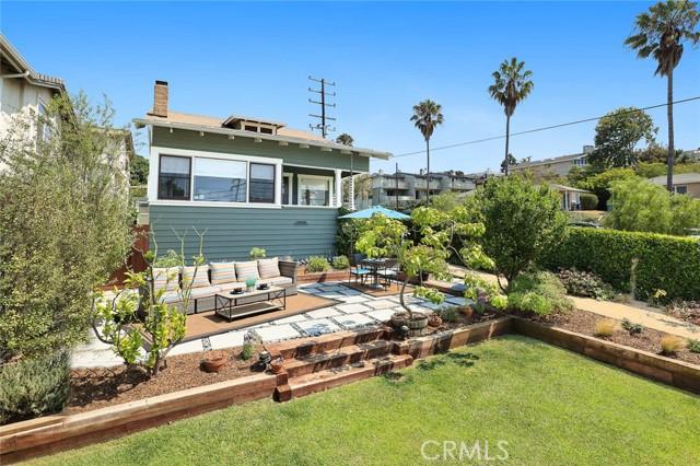 600 N Guadalupe Avenue, Redondo Beach, CA 90277