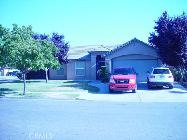16151 W Natalie Avenue, Kerman, CA 93630
