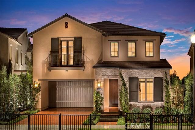104 Tantara 54, Irvine, CA 92602