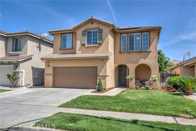 7286 E Cortland Avenue, Fresno, CA 93737