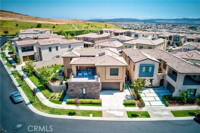 Photo of 107 Bellatrix, Irvine, CA 92618