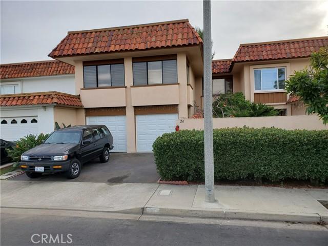 26 Palmento Way, Irvine, CA 92612