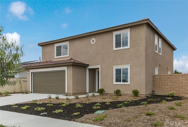 1000 Battersea Road, Hemet, CA 92543