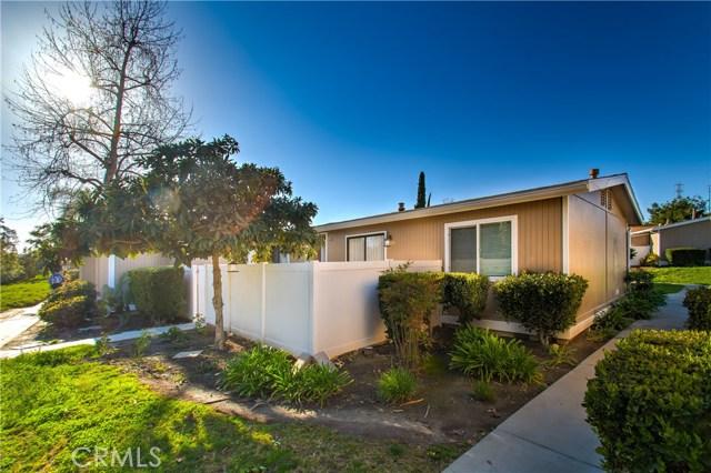 25812 Via Lomas 68, Laguna Hills, CA 92653