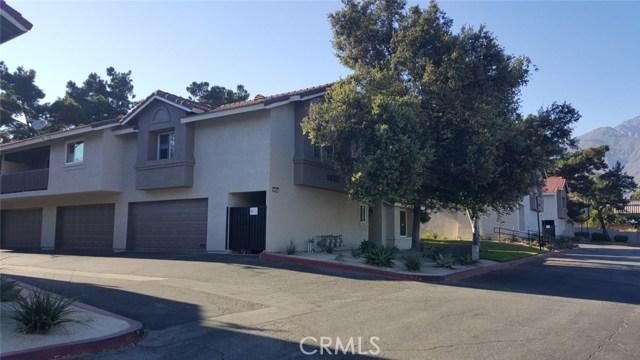 9890 Highland Avenue A, Rancho Cucamonga, CA 91737
