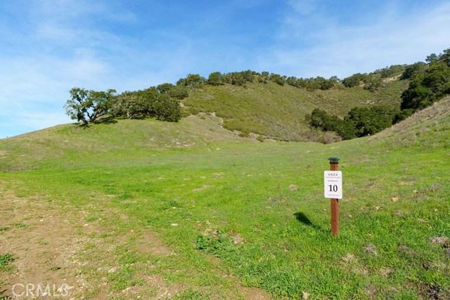 530 Spanish Springs Drive, San Luis Obispo, CA 93401