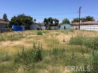 10051 Mattock Avenue, Downey, CA 90240