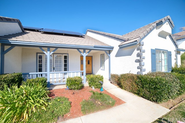 24750 Fair Dawn Lane, Moreno Valley, CA 92557