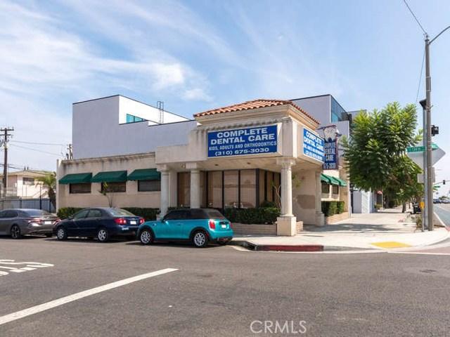 13402 Hawthorne Boulevard, Hawthorne, CA 90250