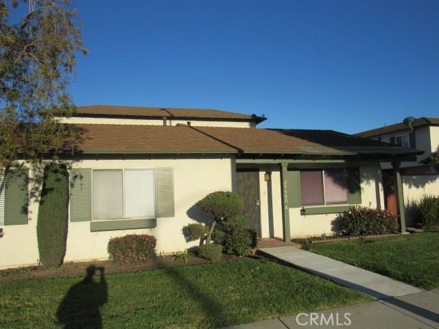 23560 Western Avenue A, Harbor City, CA 90710