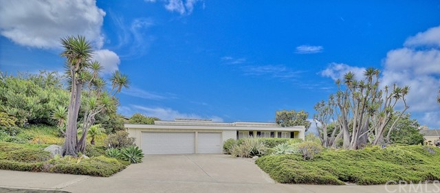 32602 Crete Road, Dana Point, CA 92629