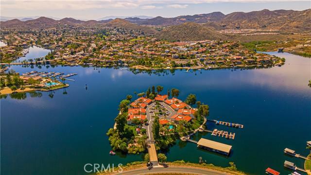 22168 Treasure Island Dr, Canyon Lake, CA 92587 Photo