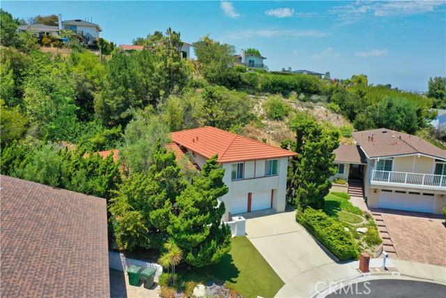 33. 4764 Lone Valley Drive Rancho Palos Verdes, CA 90275