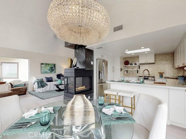 173 Searidge Court, Pismo Beach, CA 93449