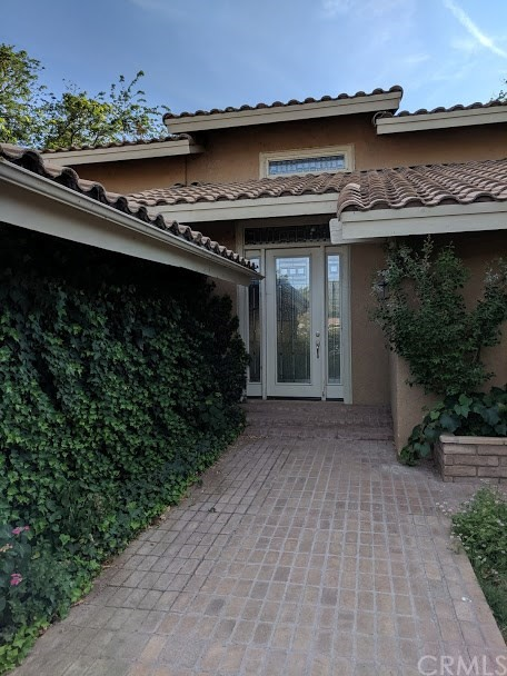 18305 Salem Lane, Victorville, CA 92395