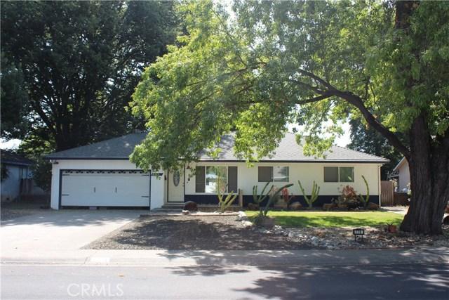 779 Lorinda Ln, Chico, CA 95973