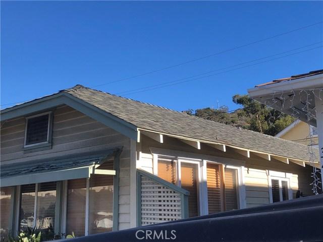 342 Claressa Av, Avalon, CA 90704 Photo 11